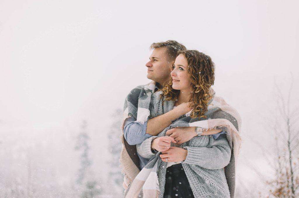 3_sesja przedślubna w zimie (1)