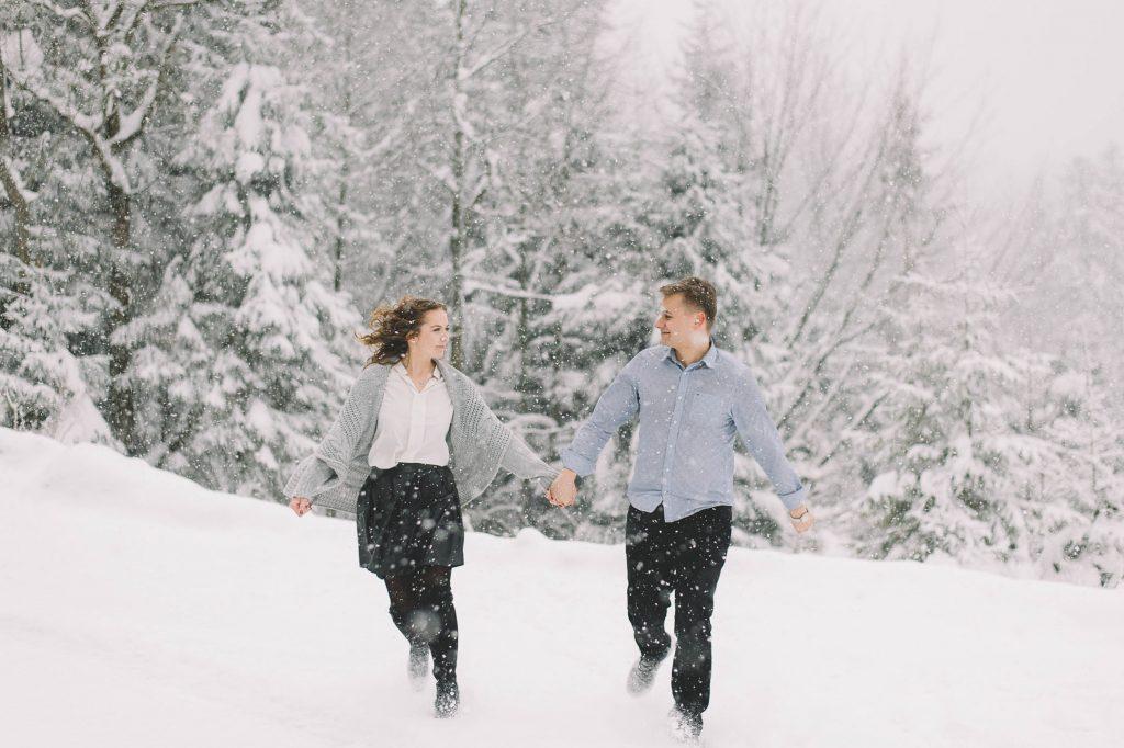 3_sesja przedślubna w zimie (10)