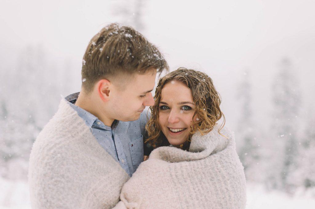 3_sesja przedślubna w zimie (3)