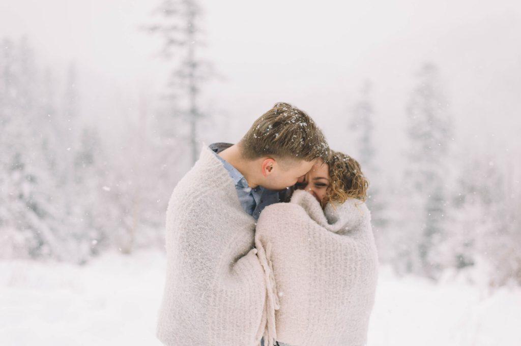 3_sesja przedślubna w zimie (4)