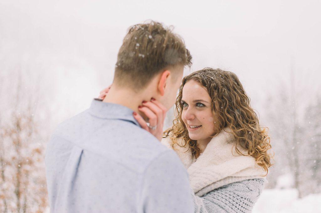 3_sesja przedślubna w zimie (6)