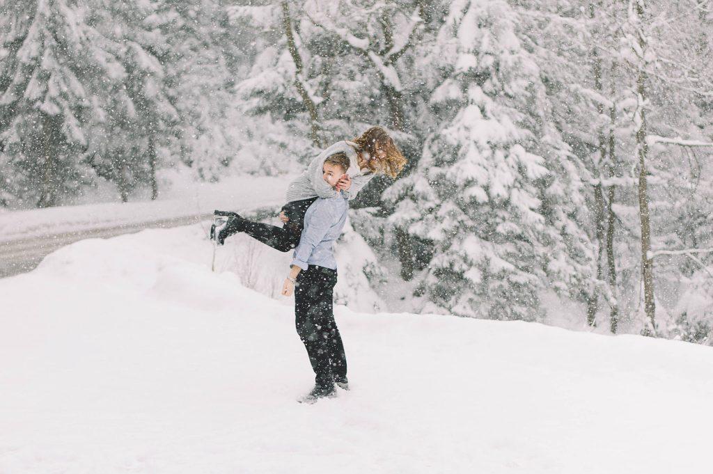 3_sesja przedślubna w zimie (9)