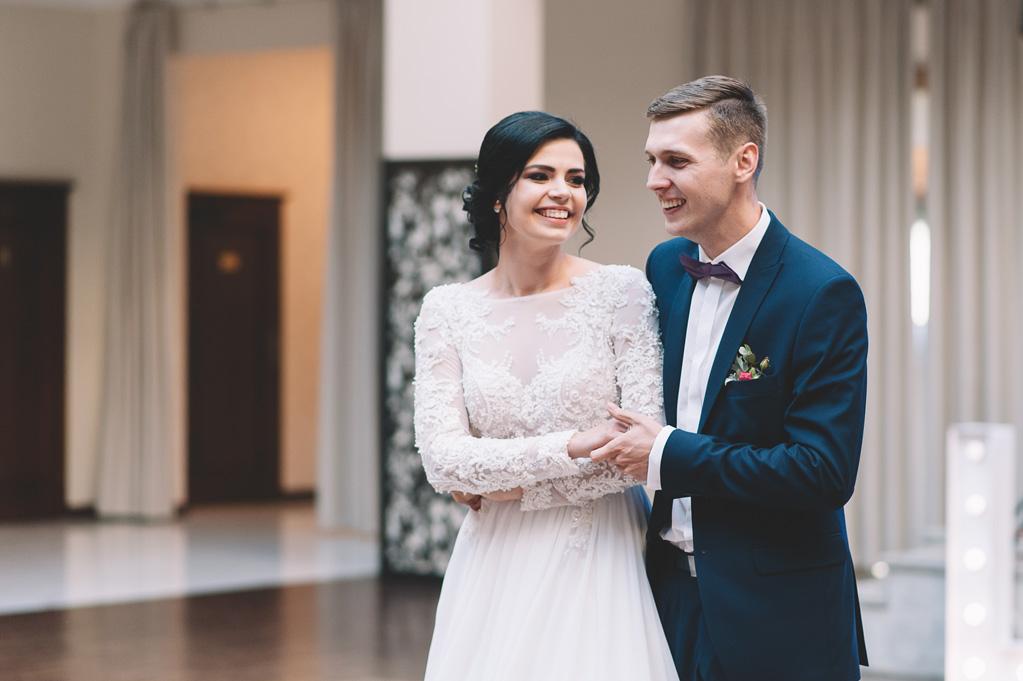 fotograf ślubny Pruszków