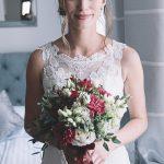 Marysia & Michał |Ślub z górskim motywem| Toruń