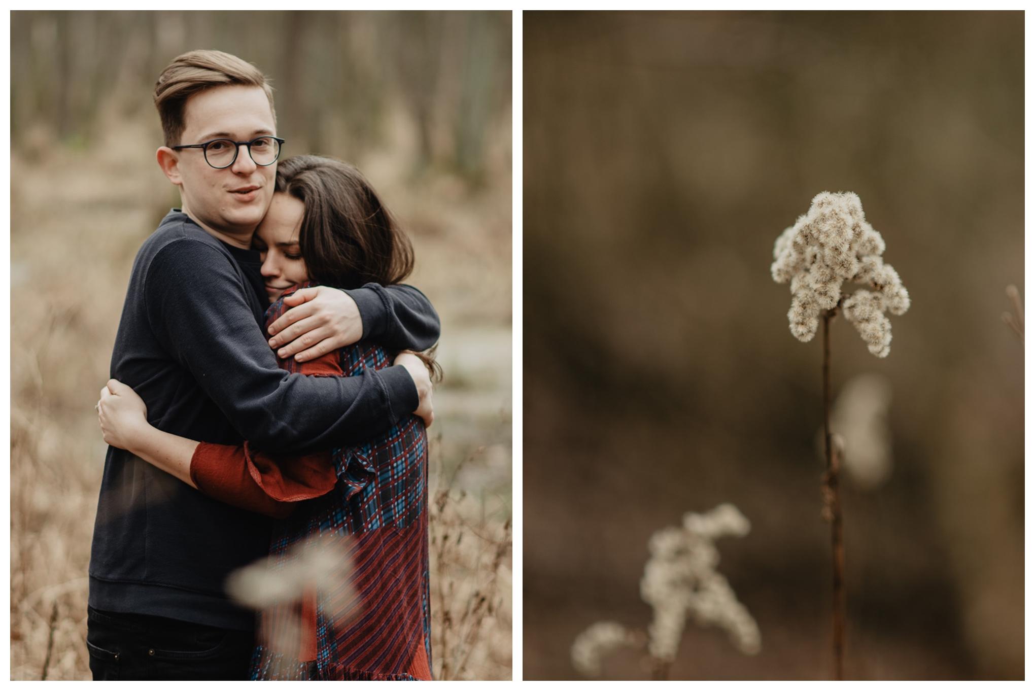 fotograf ślubny pruszków 2